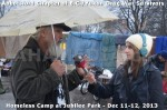 407 AHA MEDIA at BC Yukon Drug War Survivors Homeless Standoff in Jubilee Park, Abbotsford, B.C.