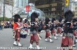 41 AHA MEDIA at 10th Annual Rogers Santa Claus Parde in Vancouver 2013
