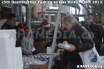 41 AHA MEDIA at Oppenheimer Park Christmas Dinner 2013 in VancouverDTES