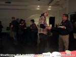 41 AHA MEDIA at Strathcona BIA Holiday Social 2013 inVancouver