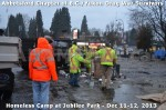 410 AHA MEDIA at BC Yukon Drug War Survivors Homeless Standoff in Jubilee Park, Abbotsford, B.C.