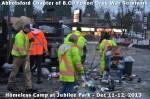 412 AHA MEDIA at BC Yukon Drug War Survivors Homeless Standoff in Jubilee Park, Abbotsford, B.C.