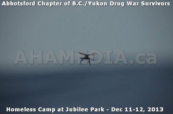 414-aha-media-at-bc-yukon-drug-war-survivors-homeless-standoff-in-jubilee-park-abbotsford-b-c