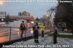 417 AHA MEDIA at BC Yukon Drug War Survivors Homeless Standoff in Jubilee Park, Abbotsford, B.C.