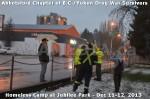 418 AHA MEDIA at BC Yukon Drug War Survivors Homeless Standoff in Jubilee Park, Abbotsford, B.C.
