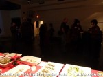 42 AHA MEDIA at Strathcona BIA Holiday Social 2013 inVancouver