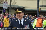 43 AHA MEDIA at 10th Annual Rogers Santa Claus Parde in Vancouver 2013