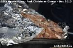 43 AHA MEDIA at Oppenheimer Park Christmas Dinner 2013 in VancouverDTES