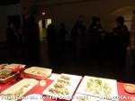 43 AHA MEDIA at Strathcona BIA Holiday Social 2013 inVancouver