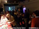 47 AHA MEDIA at Strathcona BIA Holiday Social 2013 inVancouver