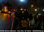 47 AHA MEDIA  sees DTES Street Market on Sun Dec 29 2013