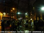 48 AHA MEDIA  sees DTES Street Market on Sun Dec 29 2013