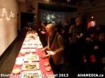 49 AHA MEDIA at Strathcona BIA Holiday Social 2013 inVancouver