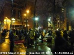 49 AHA MEDIA  sees DTES Street Market on Sun Dec 29 2013