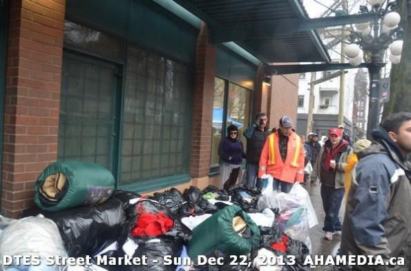 5 41-aha-media-at-dtes-street-market-on-sun-dec-22-2013-in-vancouver-dtes