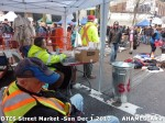 5 AHA MEDIA at DTES Street Market - Sun Dec1 2013