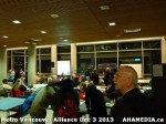 5 AHA MEDIA at Metro Alliance Vancouver meeting - Tues Dec 3 2013