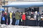 50 AHA MEDIA at Oppenheimer Park Christmas Dinner 2013 in VancouverDTES