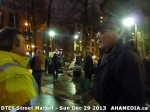 51 AHA MEDIA  sees DTES Street Market on Sun Dec 29 2013