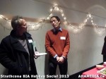 52 AHA MEDIA at Strathcona BIA Holiday Social 2013 in Vancouver