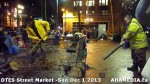 53 AHA MEDIA at DTES Street Market - Sun Dec1 2013