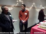 53 AHA MEDIA at Strathcona BIA Holiday Social 2013 in Vancouver