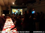 54 AHA MEDIA at Strathcona BIA Holiday Social 2013 in Vancouver