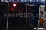 55 AHA MEDIA at Oppenheimer Park Christmas Dinner 2013 in Vancouver DTES