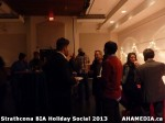 55 AHA MEDIA at Strathcona BIA Holiday Social 2013 in Vancouver