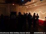 56 AHA MEDIA at Strathcona BIA Holiday Social 2013 in Vancouver