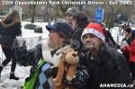 57 AHA MEDIA at Oppenheimer Park Christmas Dinner 2013 in VancouverDTES