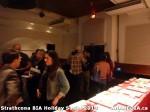 57 AHA MEDIA at Strathcona BIA Holiday Social 2013 inVancouver