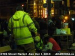 58 AHA MEDIA at DTES Street Market - Sun Dec1 2013