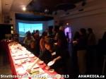 58 AHA MEDIA at Strathcona BIA Holiday Social 2013 inVancouver
