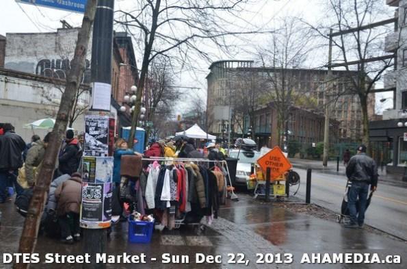 6-aha-media-at-dtes-street-market-on-sun-dec-22-2013-in-vancouver-dtes