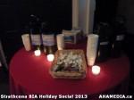 6 AHA MEDIA at Strathcona BIA Holiday Social 2013 inVancouver