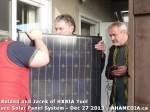 6 AHA MEDIA sees Roland Clarke and Jacek Lorek with Solar Panel system