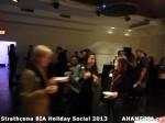 63 AHA MEDIA at Strathcona BIA Holiday Social 2013 inVancouver