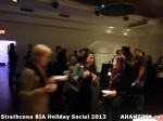 63 AHA MEDIA at Strathcona BIA Holiday Social 2013 in Vancouver