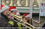 64 AHA MEDIA at 10th Annual Rogers Santa Claus Parde in Vancouver 2013