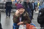 64 AHA MEDIA at Oppenheimer Park Christmas Dinner 2013 in Vancouver DTES