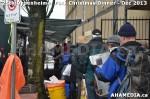65 AHA MEDIA at Oppenheimer Park Christmas Dinner 2013 in VancouverDTES