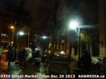 65 AHA MEDIA  sees DTES Street Market on Sun Dec 29 2013