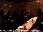 66 AHA MEDIA at Strathcona BIA Holiday Social 2013 inVancouver