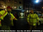 66 AHA MEDIA  sees DTES Street Market on Sun Dec 29 2013
