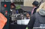 67 AHA MEDIA at Oppenheimer Park Christmas Dinner 2013 in Vancouver DTES