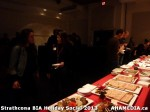 67 AHA MEDIA at Strathcona BIA Holiday Social 2013 inVancouver