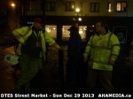 67 AHA MEDIA  sees DTES Street Market on Sun Dec 29 2013