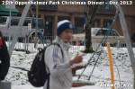 68 AHA MEDIA at Oppenheimer Park Christmas Dinner 2013 in VancouverDTES