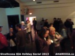 68 AHA MEDIA at Strathcona BIA Holiday Social 2013 in Vancouver